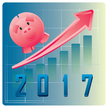 financial growth 2017