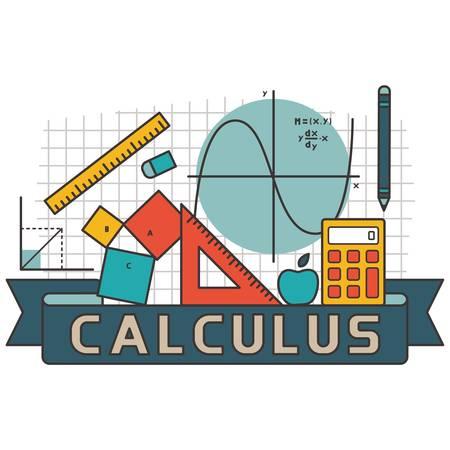 calculus concept design