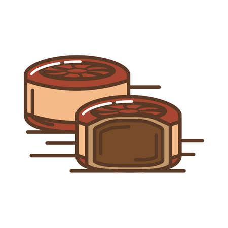 gyeongju bread