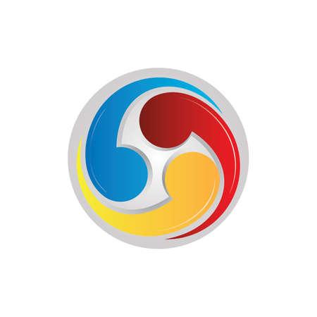 韓国デザイン