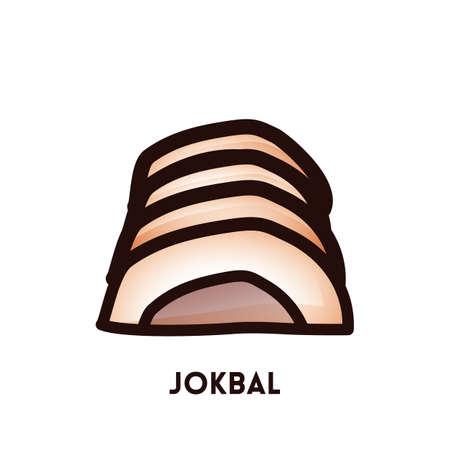 jokbal