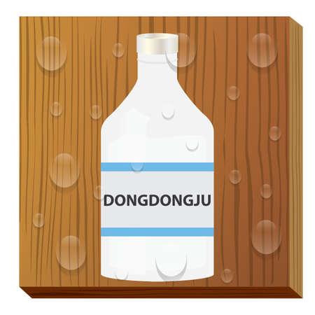 dongdongju Çizim