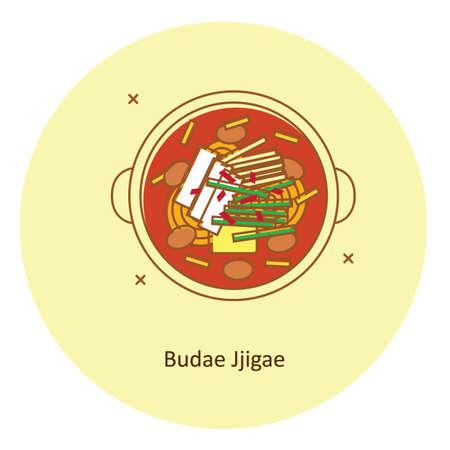 budae jjigae