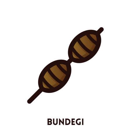 bundegi