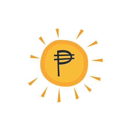 mexican pesos symbol