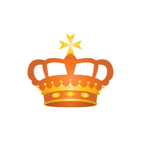 crown of netherlands