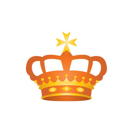 crown of netherlands