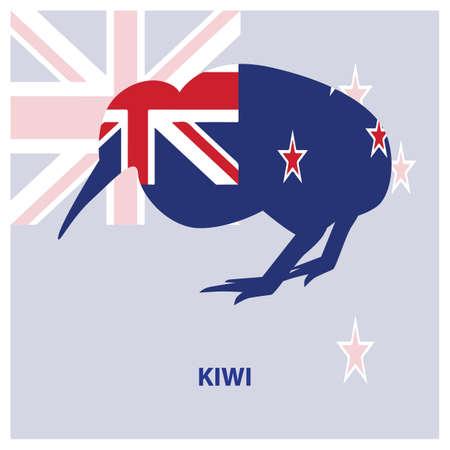 kiwi Фото со стока - 79186413