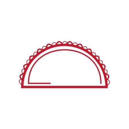 Tacos Foto de archivo - 79187005