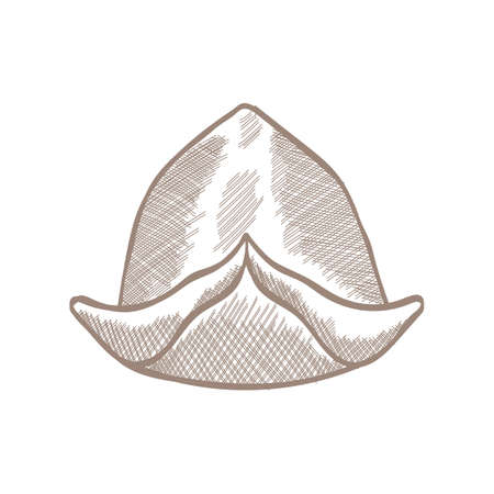 dutch hat