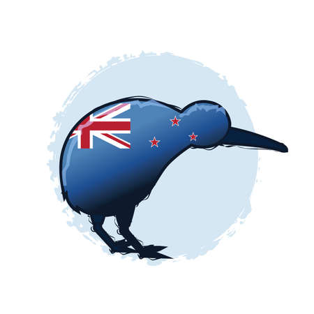 kiwi Фото со стока - 79187290