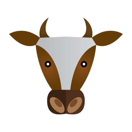 cow Imagens - 79187318