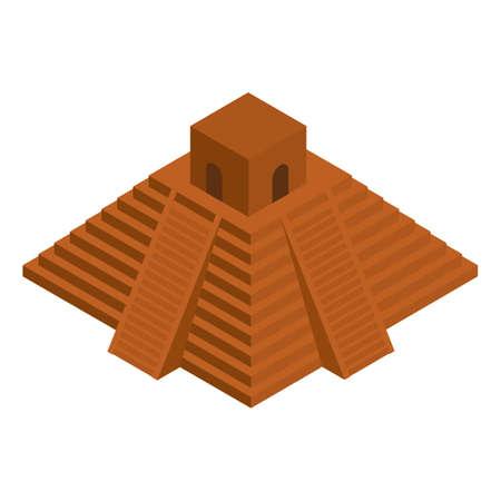Chichén Itzá Foto de archivo - 79187642