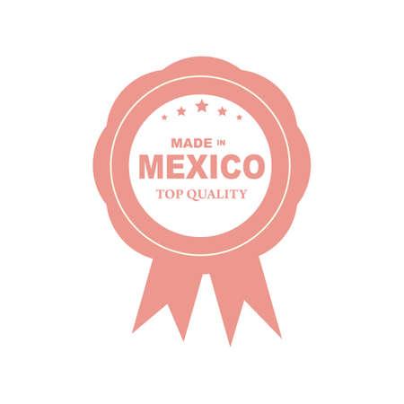 Mexique conception de l & # 39 ; Banque d'images - 79187691