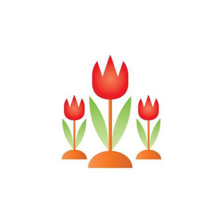 tulips Stok Fotoğraf - 79187887