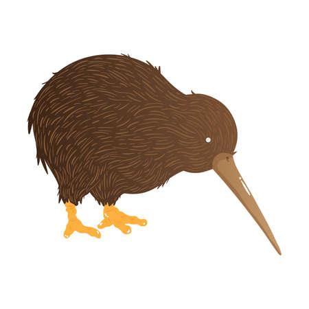 kiwi Фото со стока - 79188970