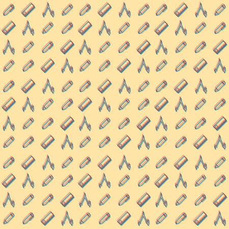simple background design