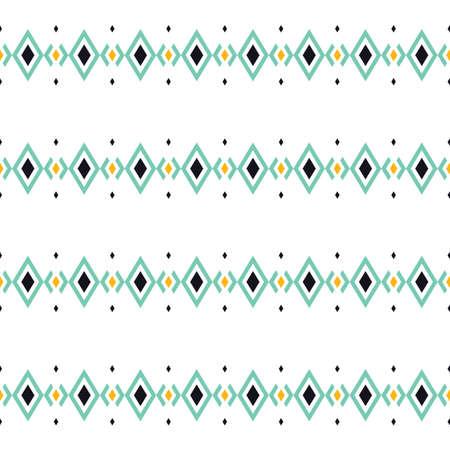 geometry pattern design Stock Vector - 79215814