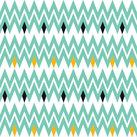 geometry pattern design Stock Vector - 79215993