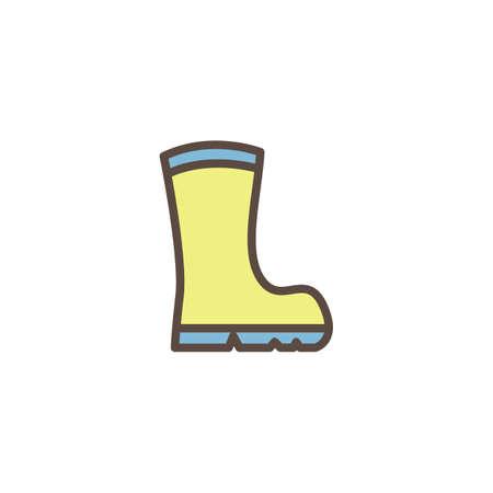 トレッキング ブーツ
