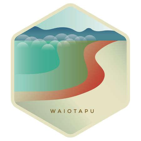 와이오 타푸