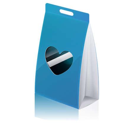パッケージ デザイン