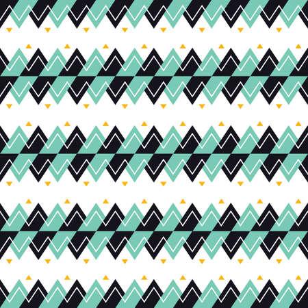 geometry pattern design Stock Vector - 79216351