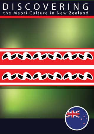 maori art