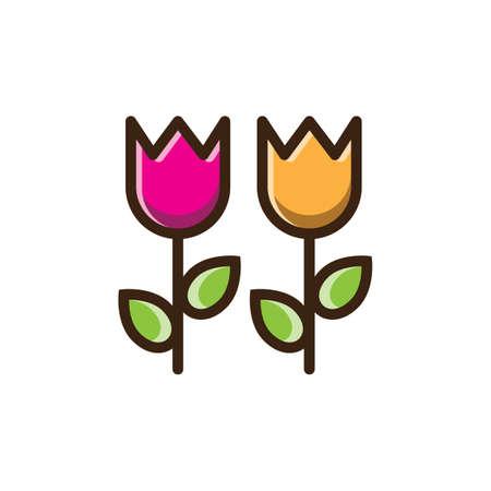tulips Stok Fotoğraf - 79216646