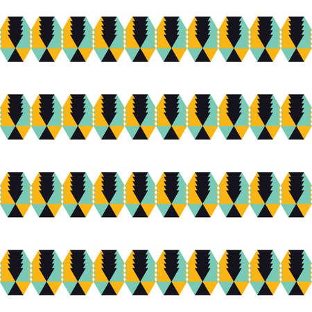 geometry pattern design