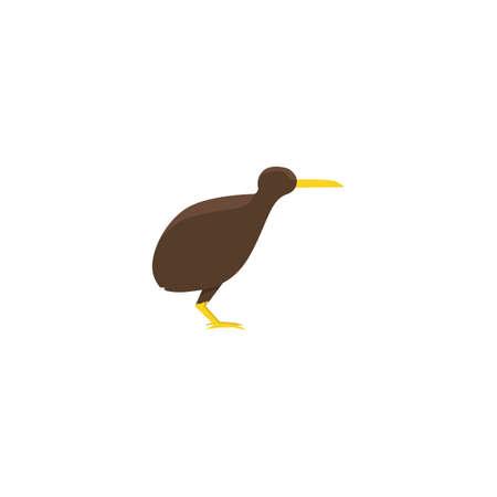 kiwi Фото со стока - 79216821