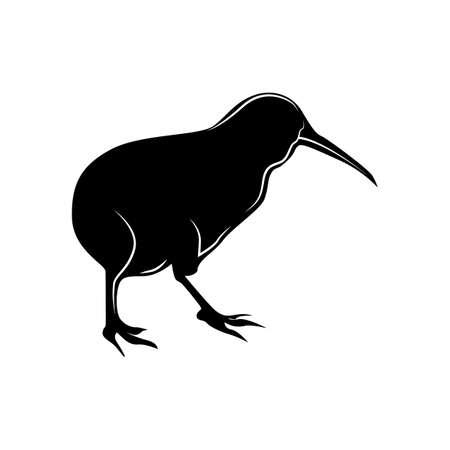 kiwi Фото со стока - 79216914