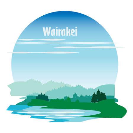 wairakei