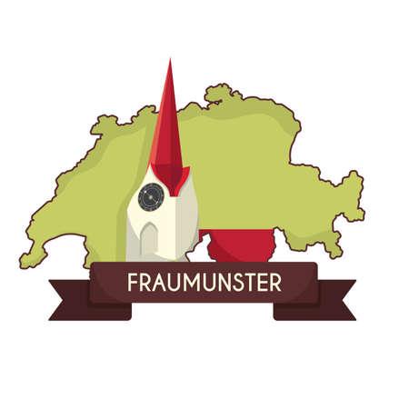 Fraumunster