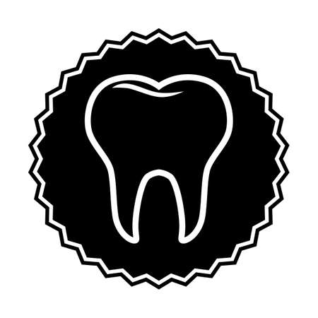 tooth Imagens - 79217177