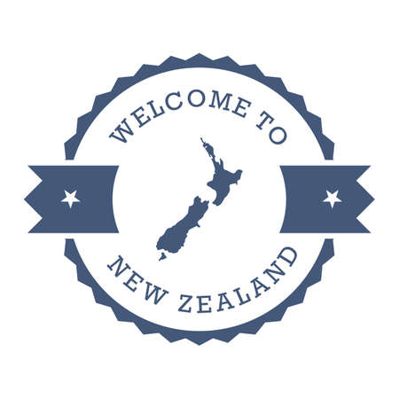 welcome to new zealand design