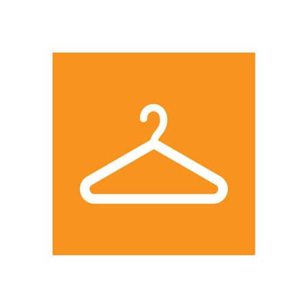 hanger symbol