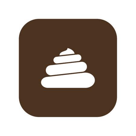 dog poop symbol