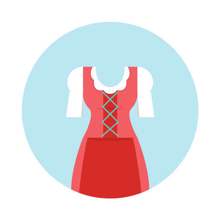 switzerland traditional clothing