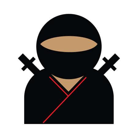 sabotage: ninja