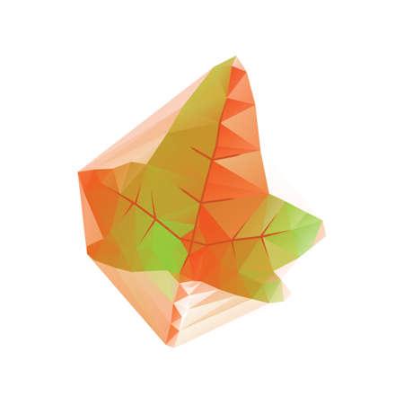 leaf Иллюстрация