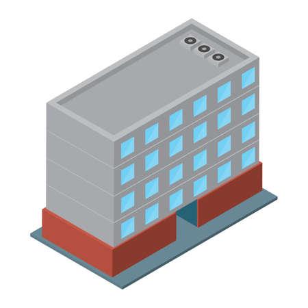 building Çizim