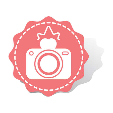 camera 版權商用圖片 - 79143999