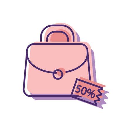 bag on sale
