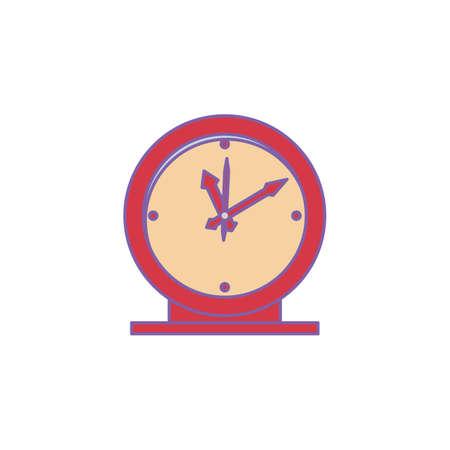 時計 写真素材 - 79218159