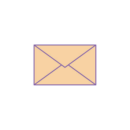 封筒 写真素材 - 79218469
