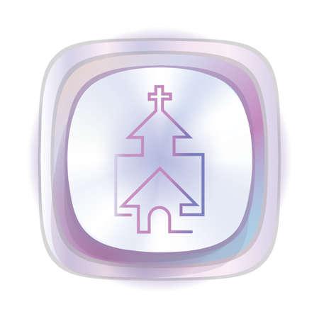 教会 写真素材 - 79218586