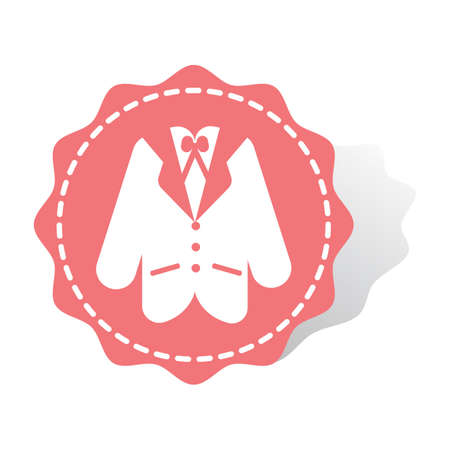 man made: wedding tuxedo