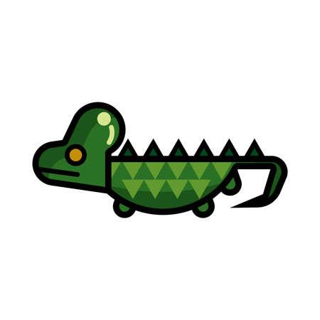 iguana Фото со стока - 79238357