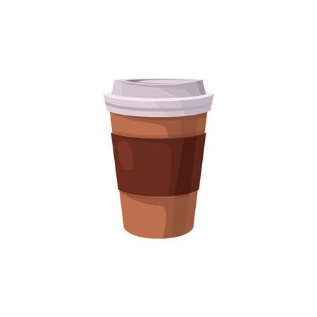 afhaalmaaltijden koffie